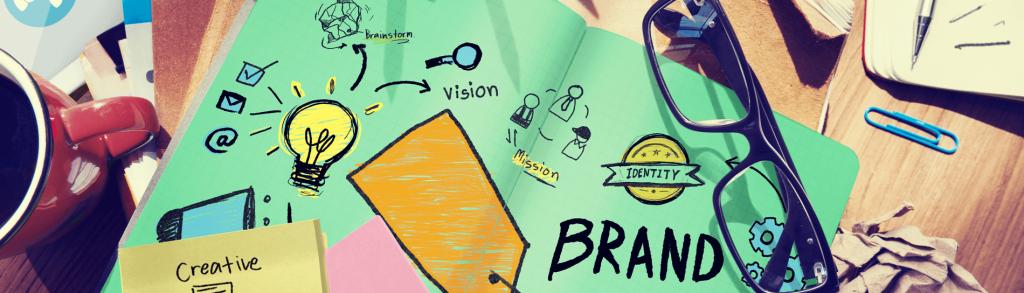 Brand Buzz Campaigns