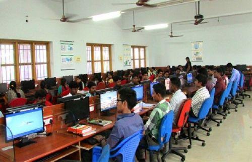 excel-engineering-college-namakkal-137782